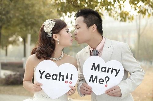 ツバメ 縁起 結婚 幸運